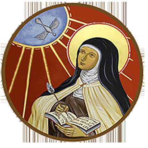 santa teresa parish