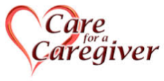 Who's Taking CARE of the Caregiver?