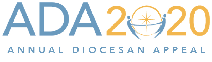 ADA 2020
